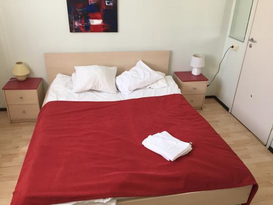 Hotell G9 : photo0.jpg