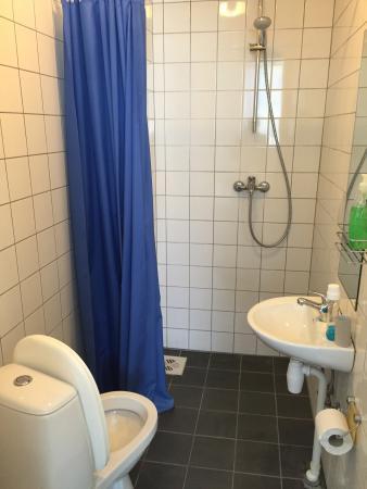 Hotell G9 : photo1.jpg