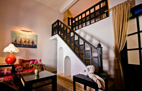 maison du sud essaouira morocco hotel reviews photos. Black Bedroom Furniture Sets. Home Design Ideas