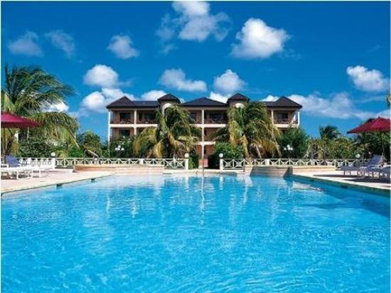 Photo of Paradise Cove Resort Anguilla