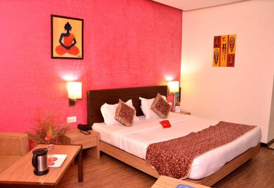 OYO Rooms SBS Nagar Pakhowal Road