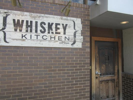 whiskey kitchen picture of whiskey kitchen nashville