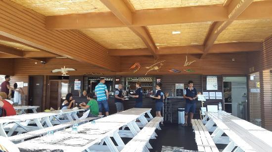 Restaurante Animari
