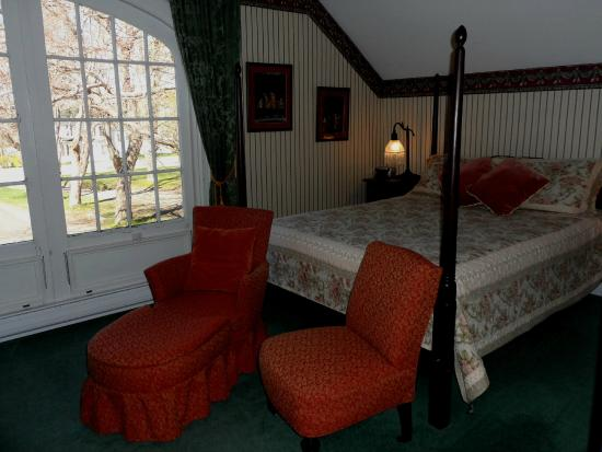 Merveilleux HILLSDALE HOUSE INN   UPDATED 2018 Prices U0026 Bu0026B Reviews (Annapolis Royal,  Nova Scotia)   TripAdvisor