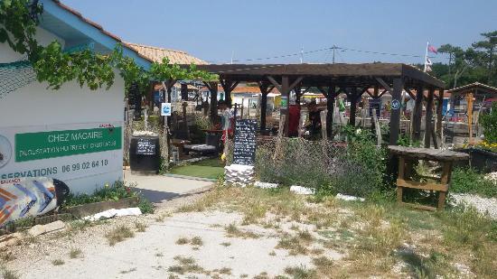 Cabane Du Monde cabane 48. la meilleure cabane au monde - picture of stephane