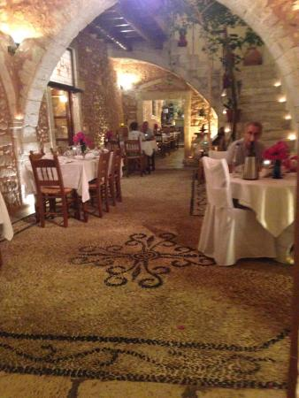 Veneto Restaurant: Veneto