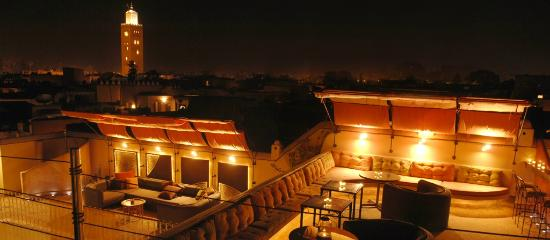 Photo of Maison MK Marrakech