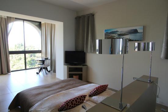 l 39 avila cassis b b reviews france tripadvisor. Black Bedroom Furniture Sets. Home Design Ideas