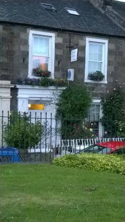 Forth Guest House, Stirling