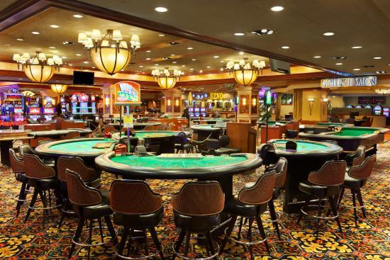 Harrah casino reno casino lemonade