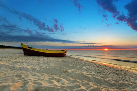 Spiagge a giardini naxos u home visualizza idee immagine