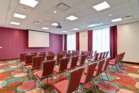Hampton Inn Suites Detroit Troy Troy Mi Otel Yorumlar Ve Fiyat Kar La T Rmas