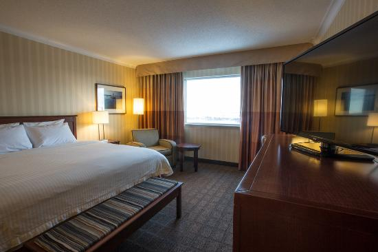 ذي إكسبلورار هوتل ييلونايف: Guest Room