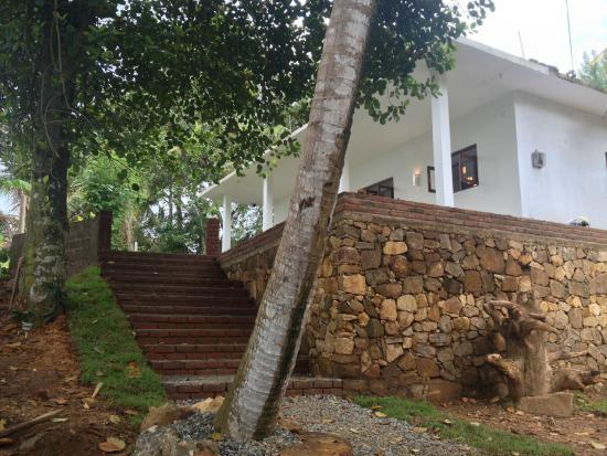 Sandaya's Place