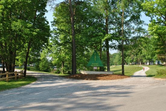 Photo of Piney Point Resort Spring City
