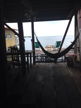 Bahia Del Sol: photo0.jpg
