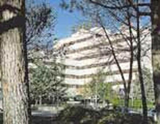 Photo of Torremangana Hotel Cuenca