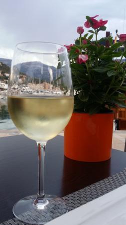 Ca'n Quiros: Me gusta Mallorca