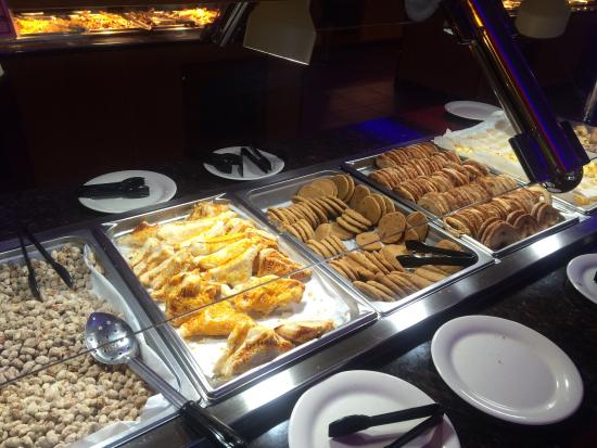 jasmine buffet counters picture of jasmine buffet charlotte rh tripadvisor com ichiban buffet charlotte nc chinese buffet charlotte nc