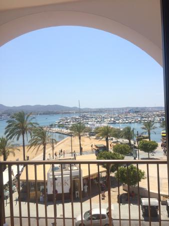 Imagen de The White Apartments by Ibiza Feeling