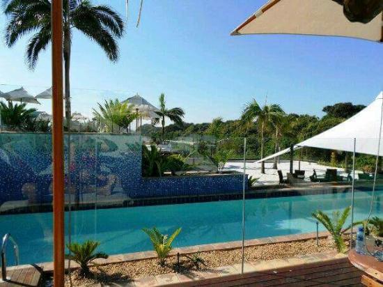 Breakers Resort: Pool