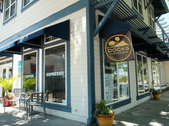 Breakfast Restaurants In Suisun City Ca