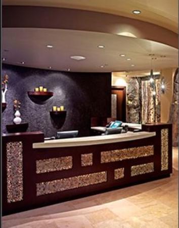Tulalip casino and spa pechanga resort & casino 45000 pechanga parkway temecula