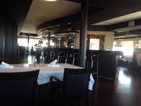 Lethbridge Restaurant Reviews