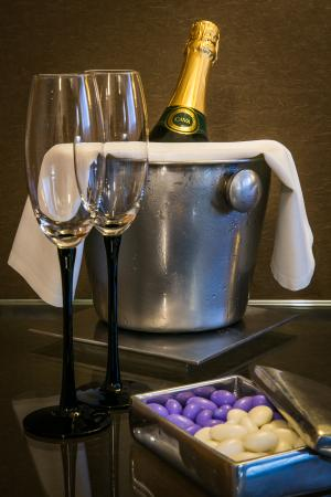 Four Points by Sheraton Curitiba: Núpcias - wedding