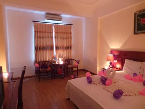 yen nhi hotel prices reviews hoa lu district vietnam rh tripadvisor com