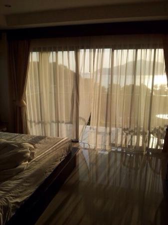 Thai Boutique Resort: photo0.jpg