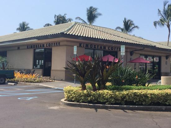 Hotels Near Kahua Ranch