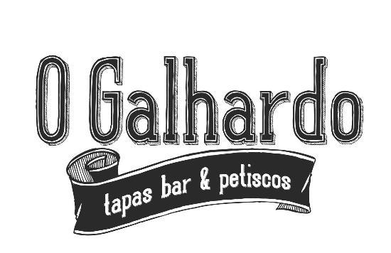 O Galhardo Tapas Bar & Petiscos