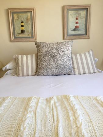 Temporarios Belles Suites: Belle Suites