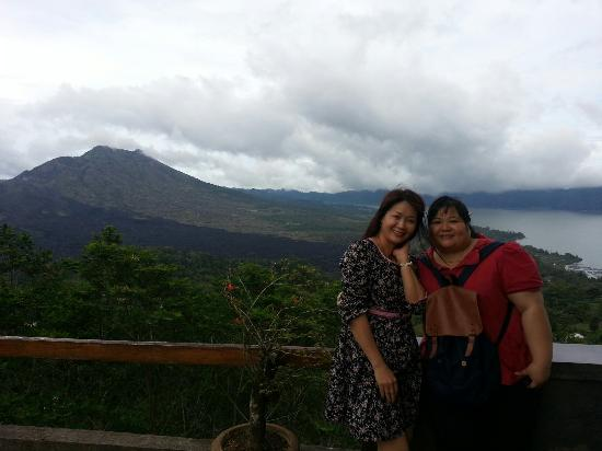 Jatu Bali Tours