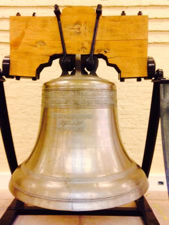 Sons of the American Revolution Genealogical Research Library: Library Artifacts
