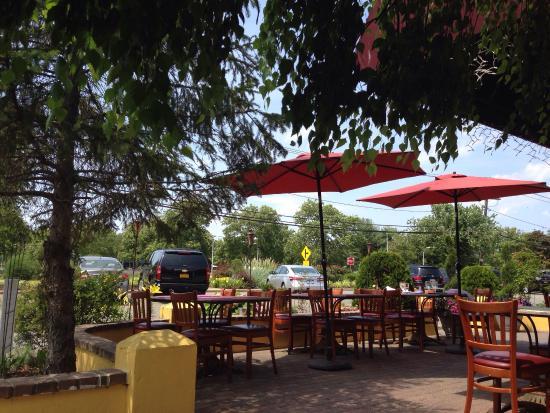 Verona Ristorante Farmingdale Restaurant Reviews Phone Number Photos Tripadvisor