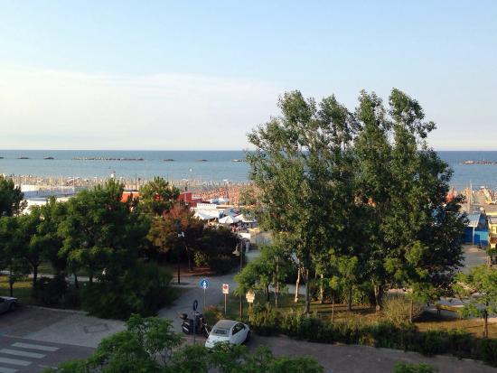 Hotel Susanna: photo0.jpg