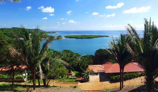 Caribbean Enjoy Apartments