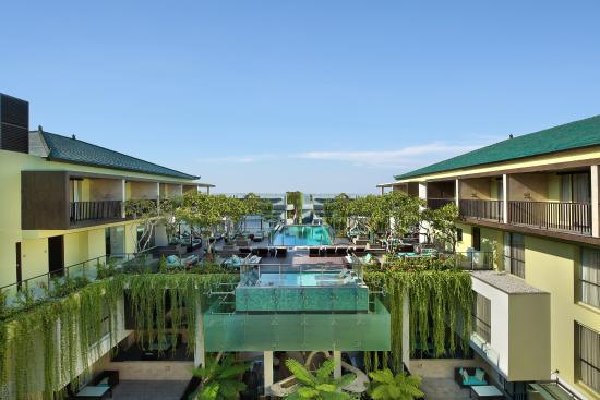 Exterior: Hotel Reviews, Photos, Rate