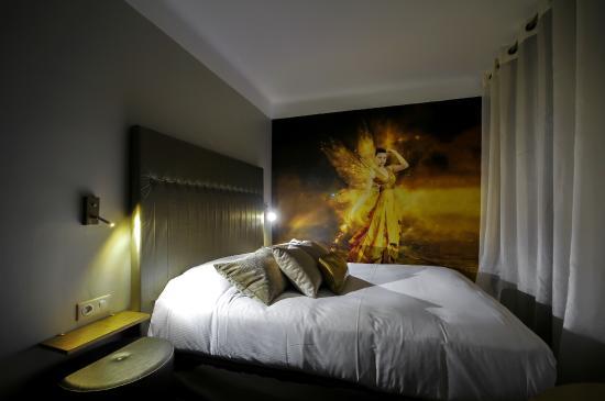 NYX 호텔