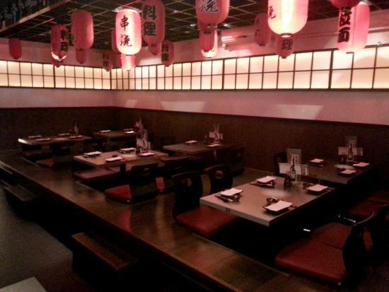 Ichi Zeist Restaurantbeoordelingen Tripadvisor