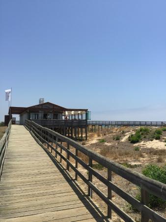 Palmares Beach Club