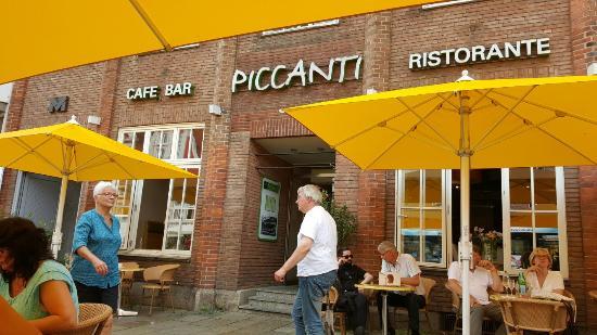 Piccanti