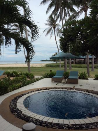 Laem Set, Tailandia: photo1.jpg