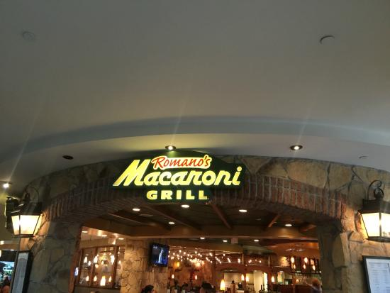Fast Food Near Hyatt Regency Orlando