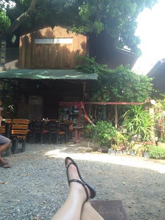 Aoi Garden Home: photo1.jpg