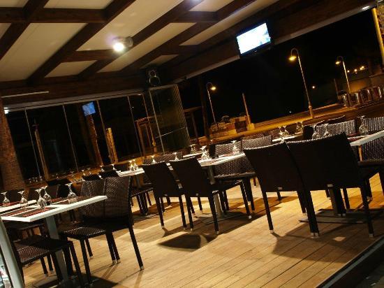 Restaurant Tripadvisor Peniscola
