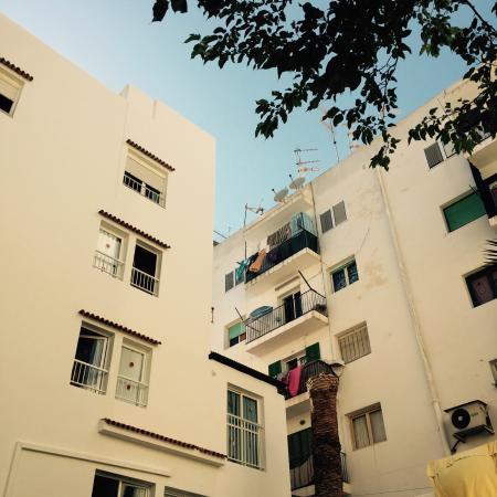 Hotel Roberto Playa: photo0.jpg