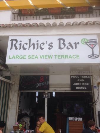Richies